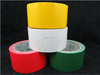 15mm decorate masking tape with cheap price
