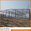 Prefabricated Industrial Shed - Steel structure warehouse - steel structure buildings