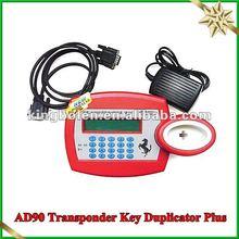Hot sale super AD90 Transponder with best price