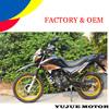 Best selling 150cc enduro dirt bike/mini motorcycle/new motorcycle dirt bike for kid