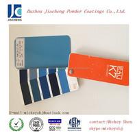 cheap epoxy spray paint powder coatings made in china