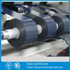 Good Quality polyethylene tape & primer for underground pipe