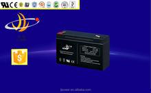 6v 10ah 20hr battery 6v 12ah solar panel battery cheap price battery 10ah