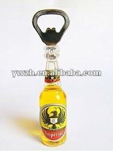 plastic can opener bottle opener