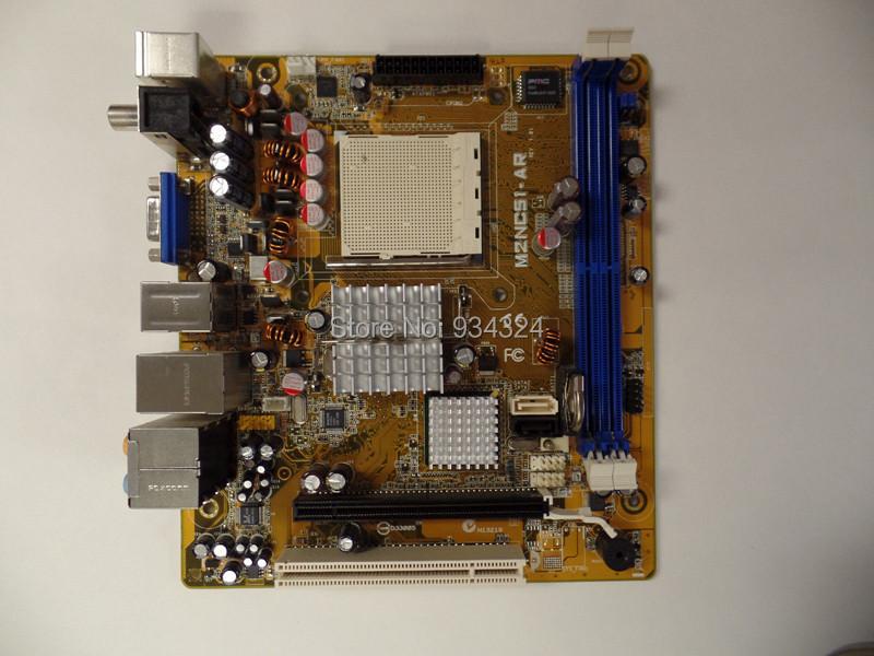 Aliexpress.com: Comprar Placa madre de escritorio 5188 7102 para ...