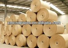 high quality test liner paper