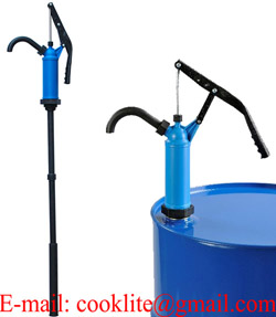 GT149 Lever Hand Pump