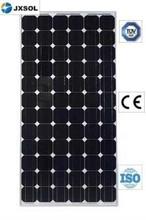 High efficiency good quality 300W mono solar panel/module price per watt