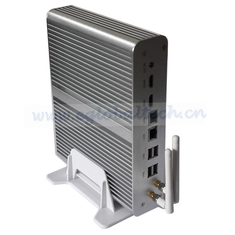 16g ssd 256g ssd micro pc mini ordinateur i7 5500u linux. Black Bedroom Furniture Sets. Home Design Ideas