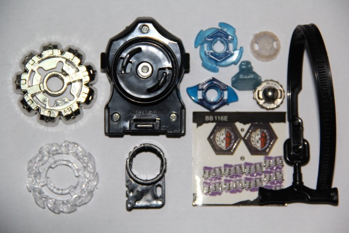 1pcs-Beyblade-Metal-Fusion-Divine-Fox-From-Random-Booster-Vol-8-Beyblade-BB116-FREE-SHIPPING-M088.jpg