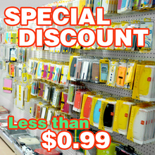 Discount Goods Promotion Ozaki leather phone case for iPhone 4/5/6 and iPad 2/3/4