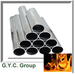 Two component steel structure fireproof coating building construction material