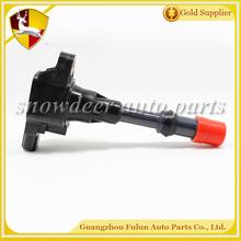 Best Sale Pen Ignition Coil for Honda Hybrid CM11-109 9507C
