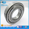 High performance stainless steel small ball bearing wheel for cnc machine bearing