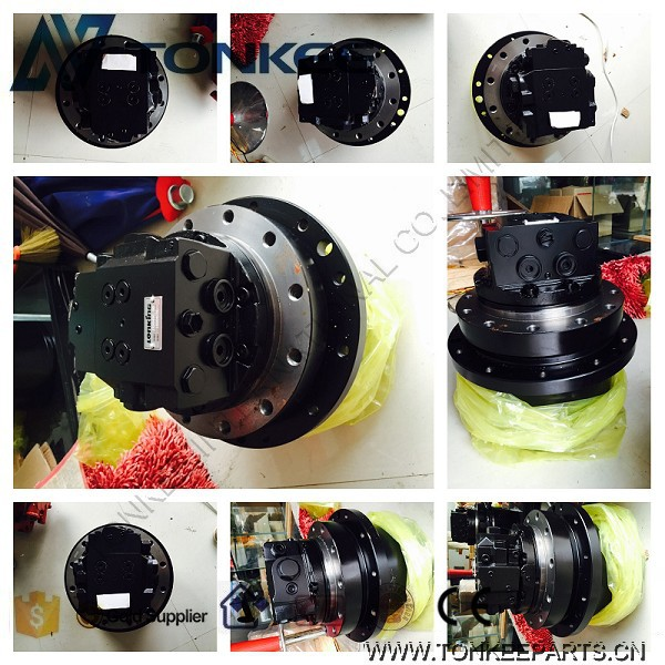 TM09 GM09 OEM travel motor final drive groupP01.jpg