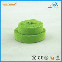 Elastic Band for underwear,elastic for famous brand,fluorescence color elastic