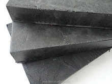 synthetic rubber for sale
