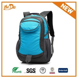 2015 new backpack bag, laptop backpack, school backpack
