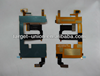 Replacement for motherboard flex cable LG Enlighten vs700 motherboard flex cable