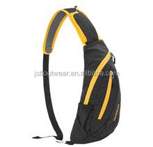 Travel Hiking Casual Chest Shoulder Sports Messenger Bag