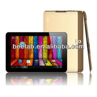 10.1 inch a31s IPS HD screen buletooth tablet pc with word excel skype