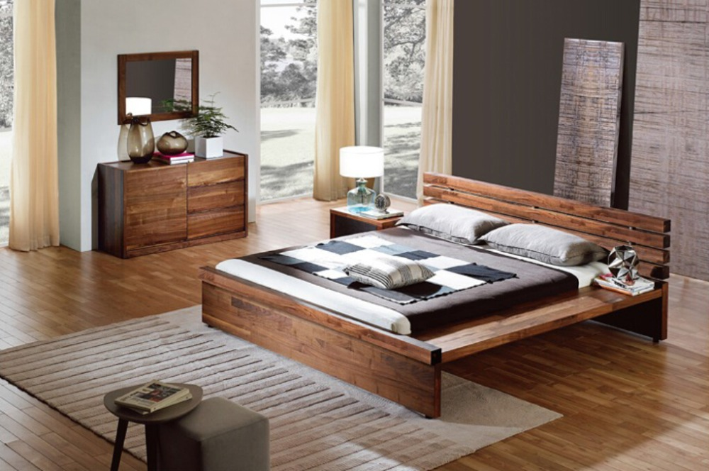 modern vintage style nu baum holzkiste bett design bett zimmer holzbett modelle bett produkt id. Black Bedroom Furniture Sets. Home Design Ideas