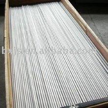 Zirconium and Hafnium products