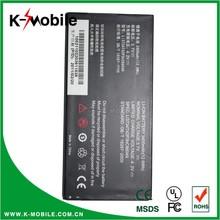 Wholesale High Capacity Mobile Phone Battery Li3734T42P3hC86049 for ZTE V9 V9e V9C V9A