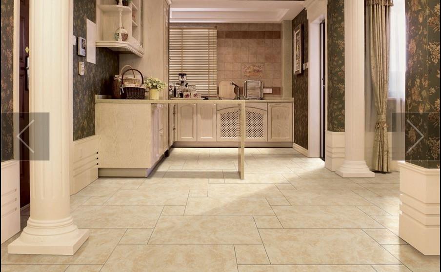 ... tegels voor de badkamer-tegels-product-ID:60202343696-dutch.alibaba