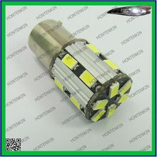 Good quality 18smd 1156 1157 690lm 3.6w 42mm car led tuning light