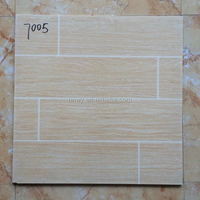 Terrazzo tile polished tile cement floor tiles
