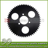 bicycle sprocket bike sprockets and chains for sale