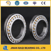 good quality cyclinderical roller bearing nu3060