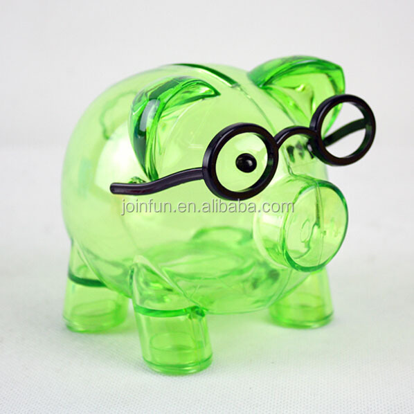 piggy_money_box_1.jpg