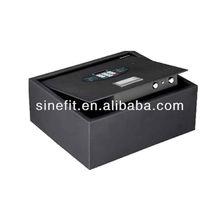 hotel digital cheap safe ST-1002-B for laptop