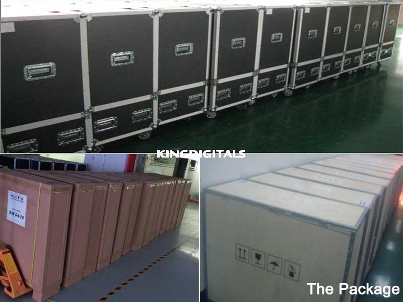 kingdigitals-electronics-package.jpg