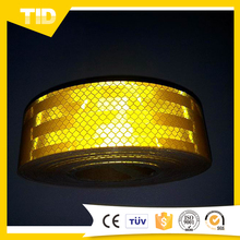 For Motorcycle/Truck/Vehicle Reflective Truck Tape
