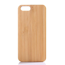 Stock Best price for iphone 6 wood case/for iphone case wood/wood for iphone 6 case 4.7inch