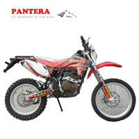 Exclusive Dealing New Product 250cc Racing Unique Motorcycle