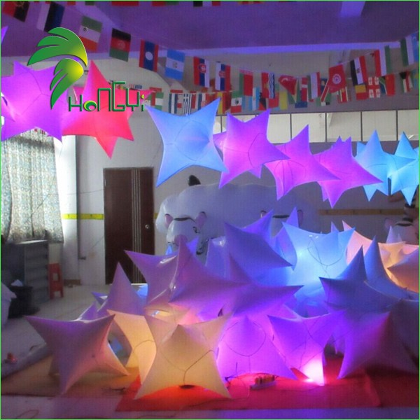 Inflatable  LED Falling Star Light 3.jpg