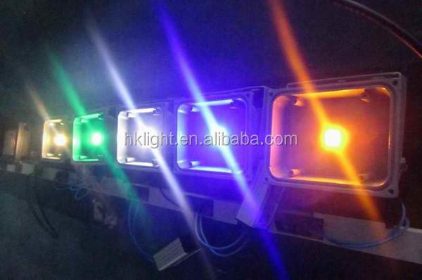 Waterproof-IP65-Bridgelux-Remote-Control-10W-RGB-LED-Flood-Light.jpg