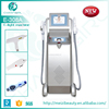 3 IN 1 best cool laser device for the treatment of varicose veins