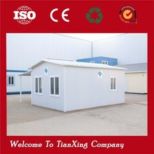 Moisture Proof Multipurpose china protector designs for prefabricated house