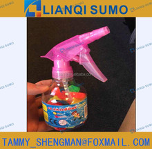 summer party toys,pump up balloons with water or air,funny water bomb balloon