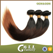 sew in human hair weave ombre hair ombre hair weaves