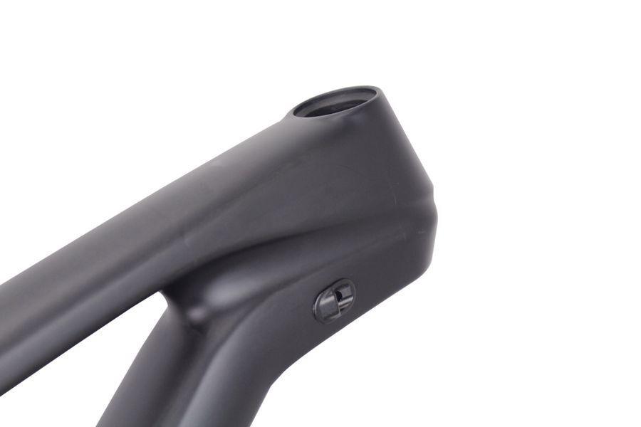 2017 650B plus bike 8.jpg