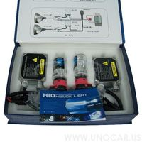 Top Selling and High Quality 35W 55W 75W HID Xenon Light