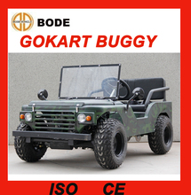 150CC Military Jeep/GO KART(MC-425)
