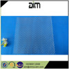 Thin Low Carbon Steel Plate Expanded Metal Mesh