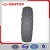 free sample for south america motorcycle tyre 110-80-13